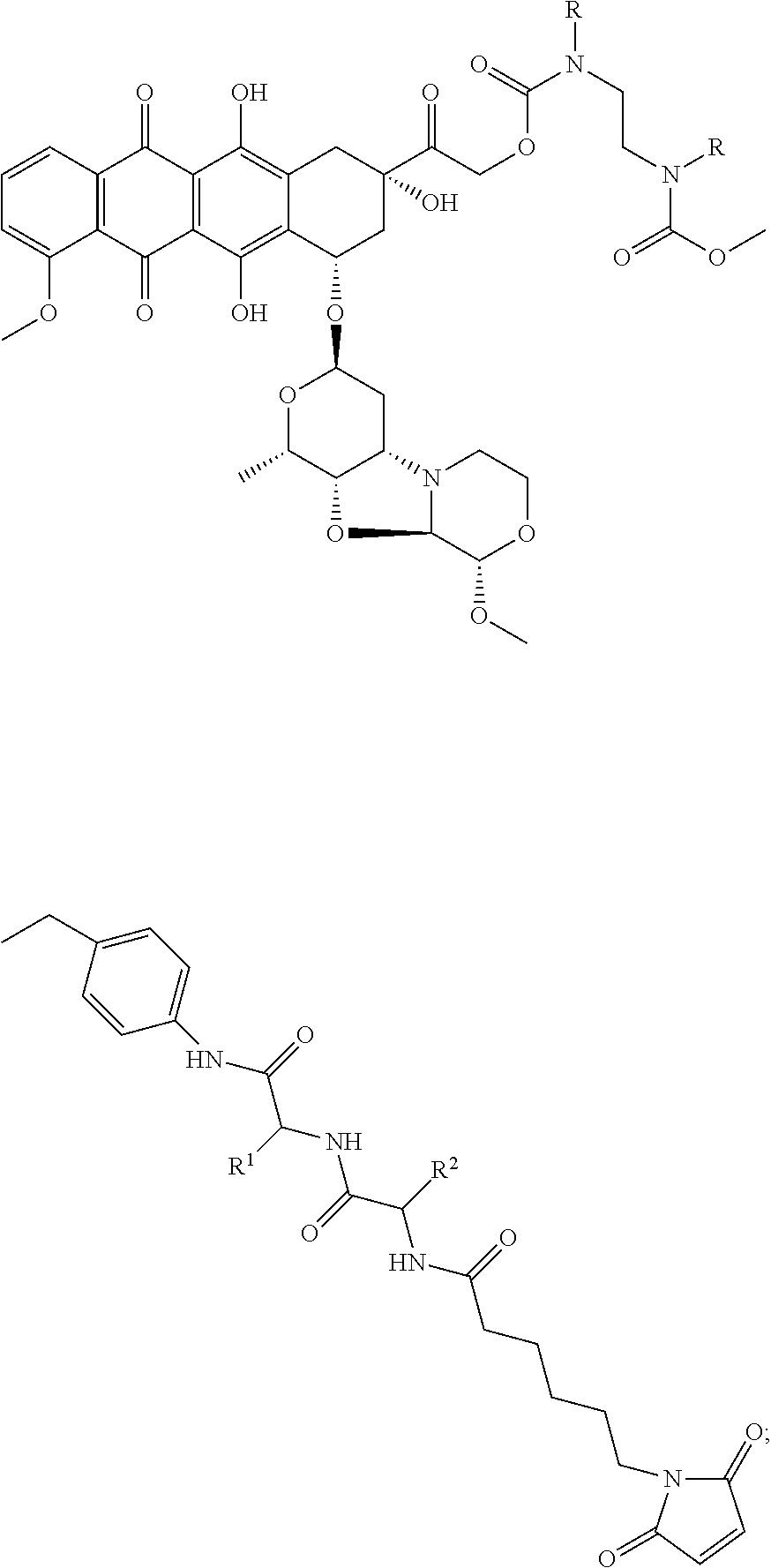 Figure US09695240-20170704-C00114