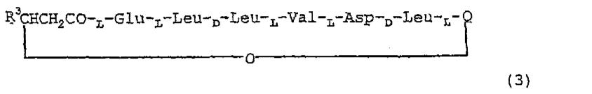 Figure CN101175535BD00151