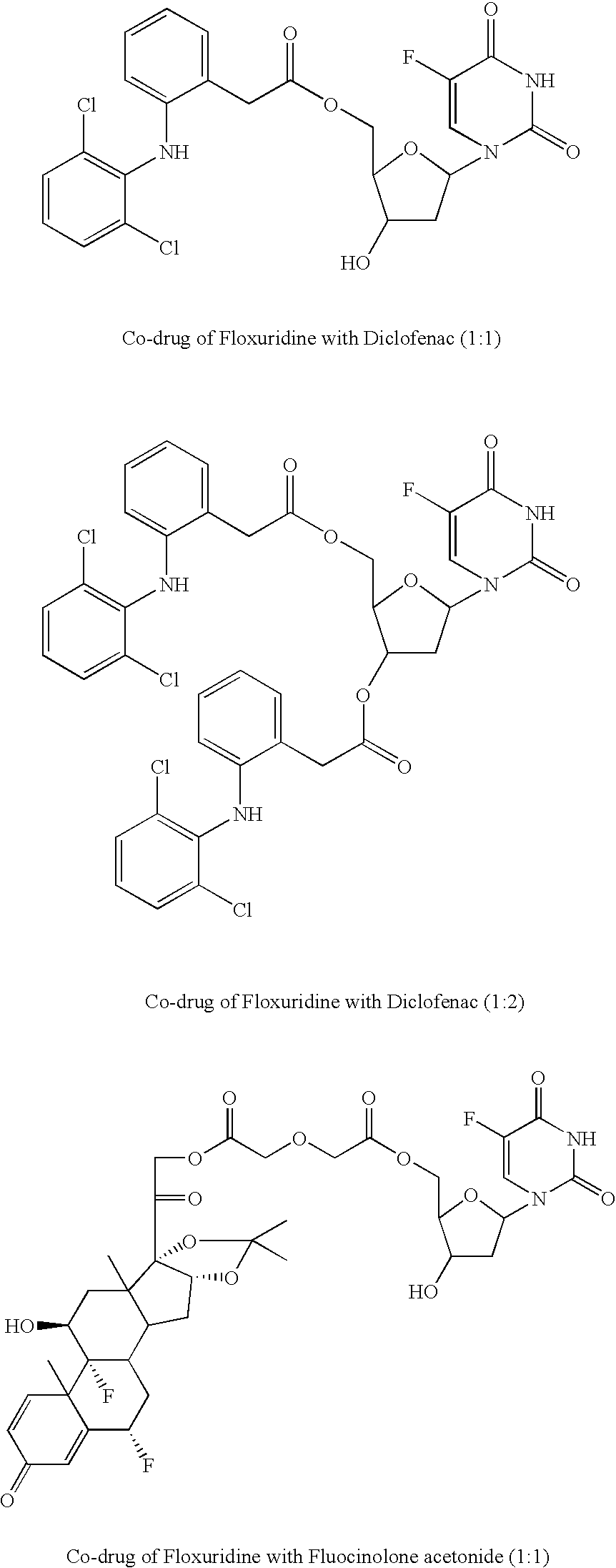 Figure US20090123546A1-20090514-C00005