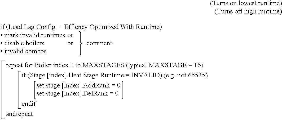 Figure US06536678-20030325-C00001