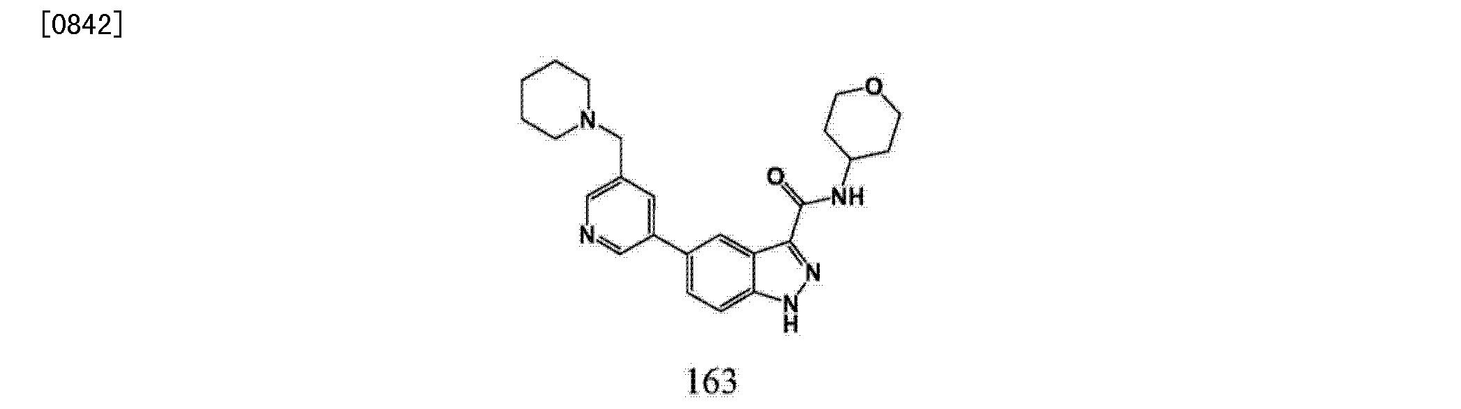 Figure CN103929963AD02002
