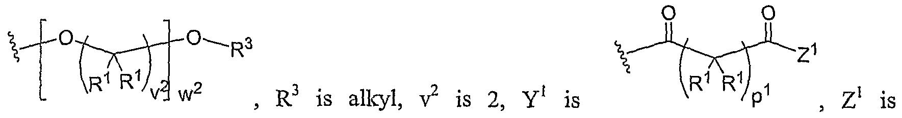 Figure imgf000329_0005