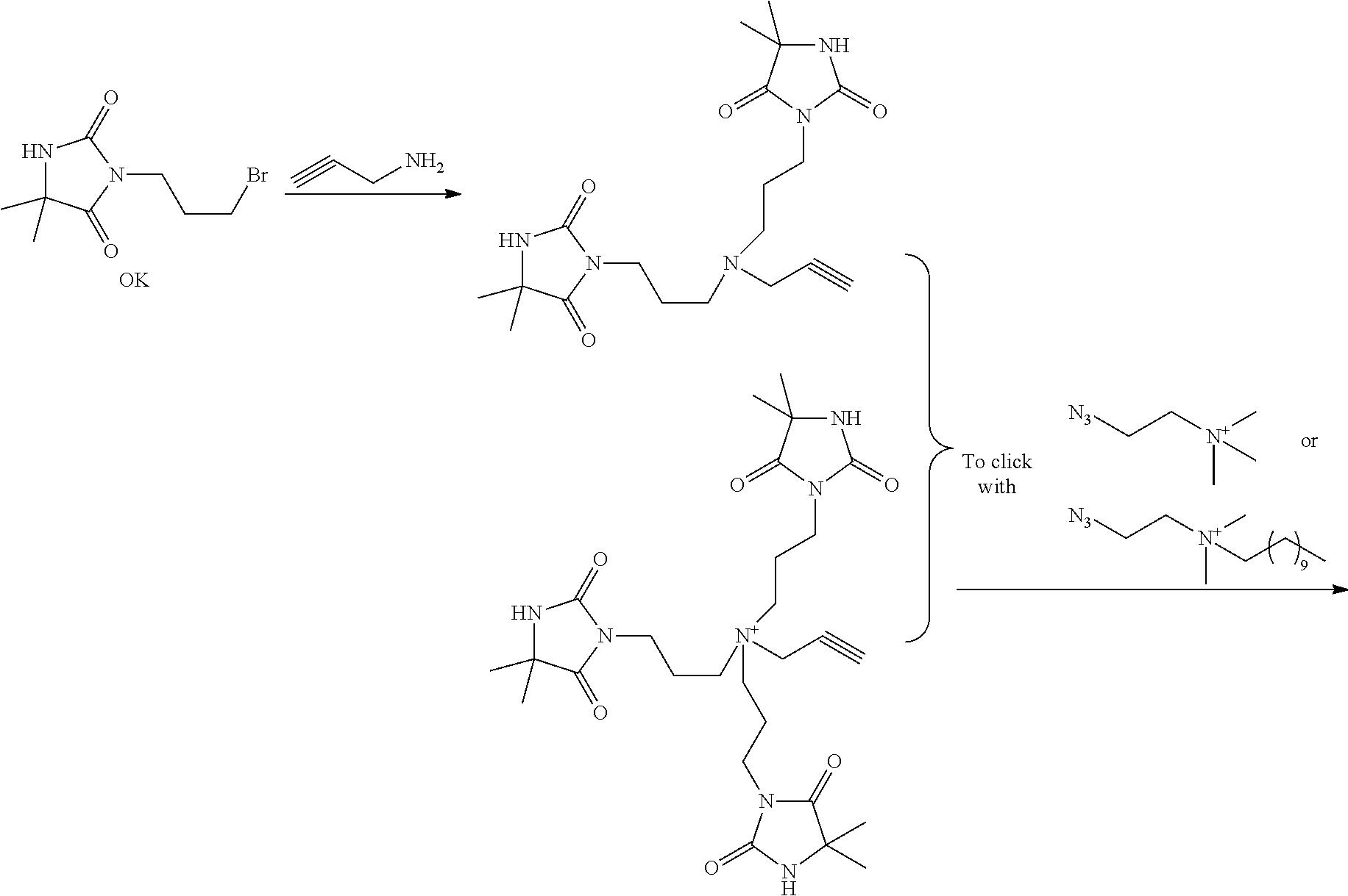 Figure US20150118179A1-20150430-C00054