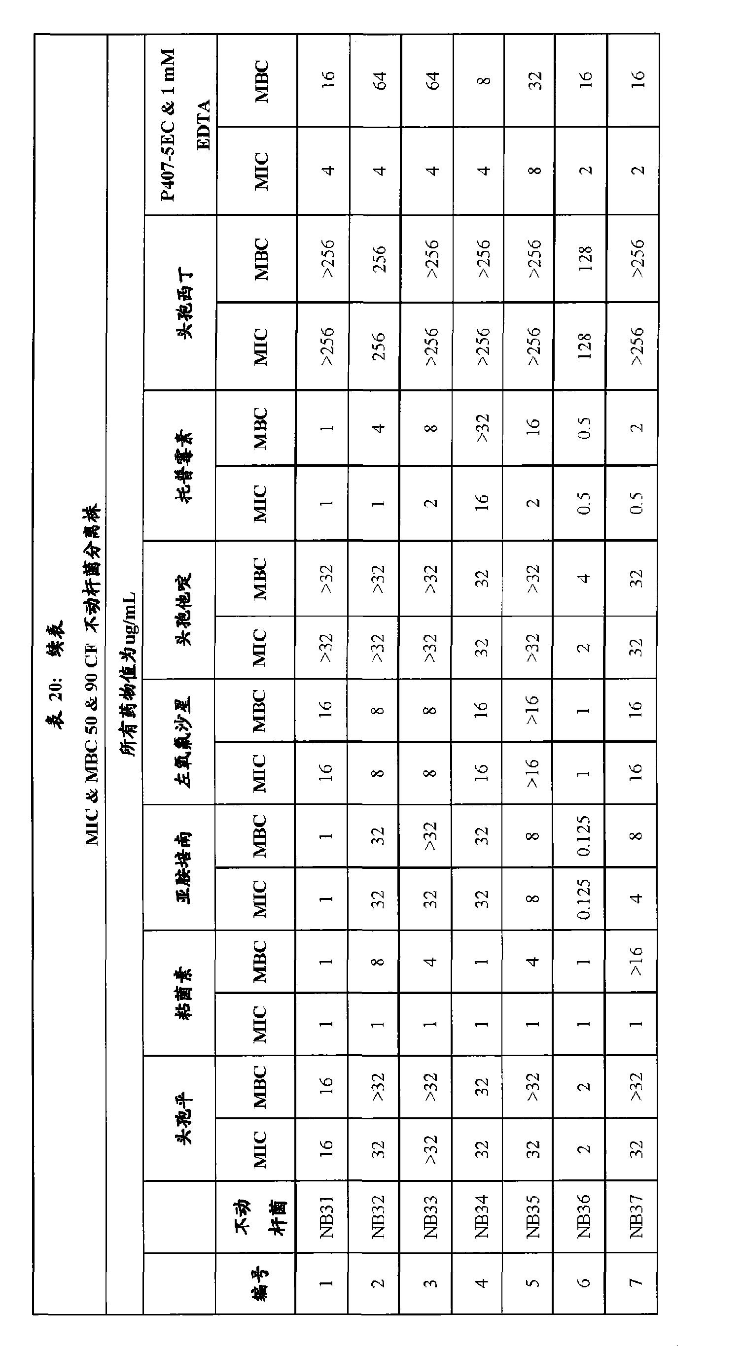 Figure CN102223876AD01311