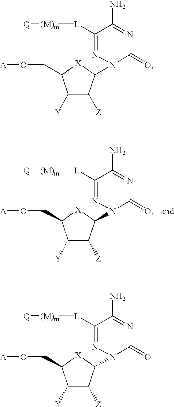 Figure US06864059-20050308-C00012