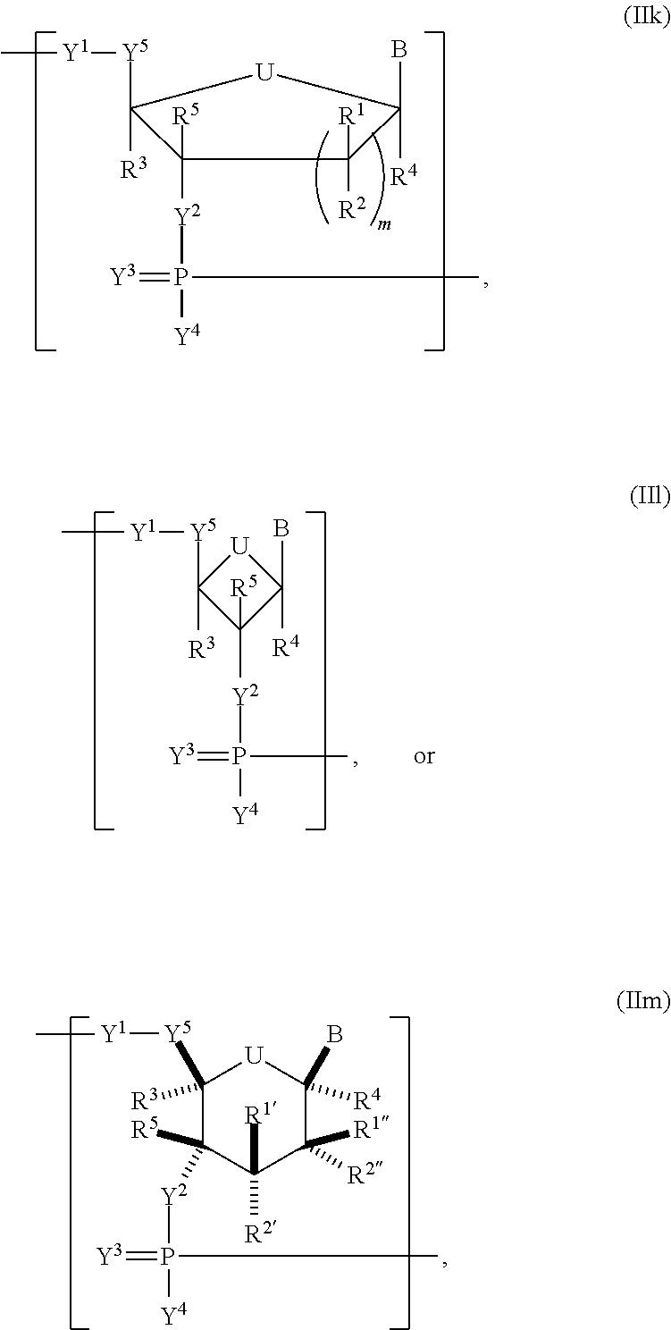 Figure US20150315541A1-20151105-C00013