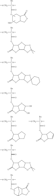 Figure US08071272-20111206-C00022