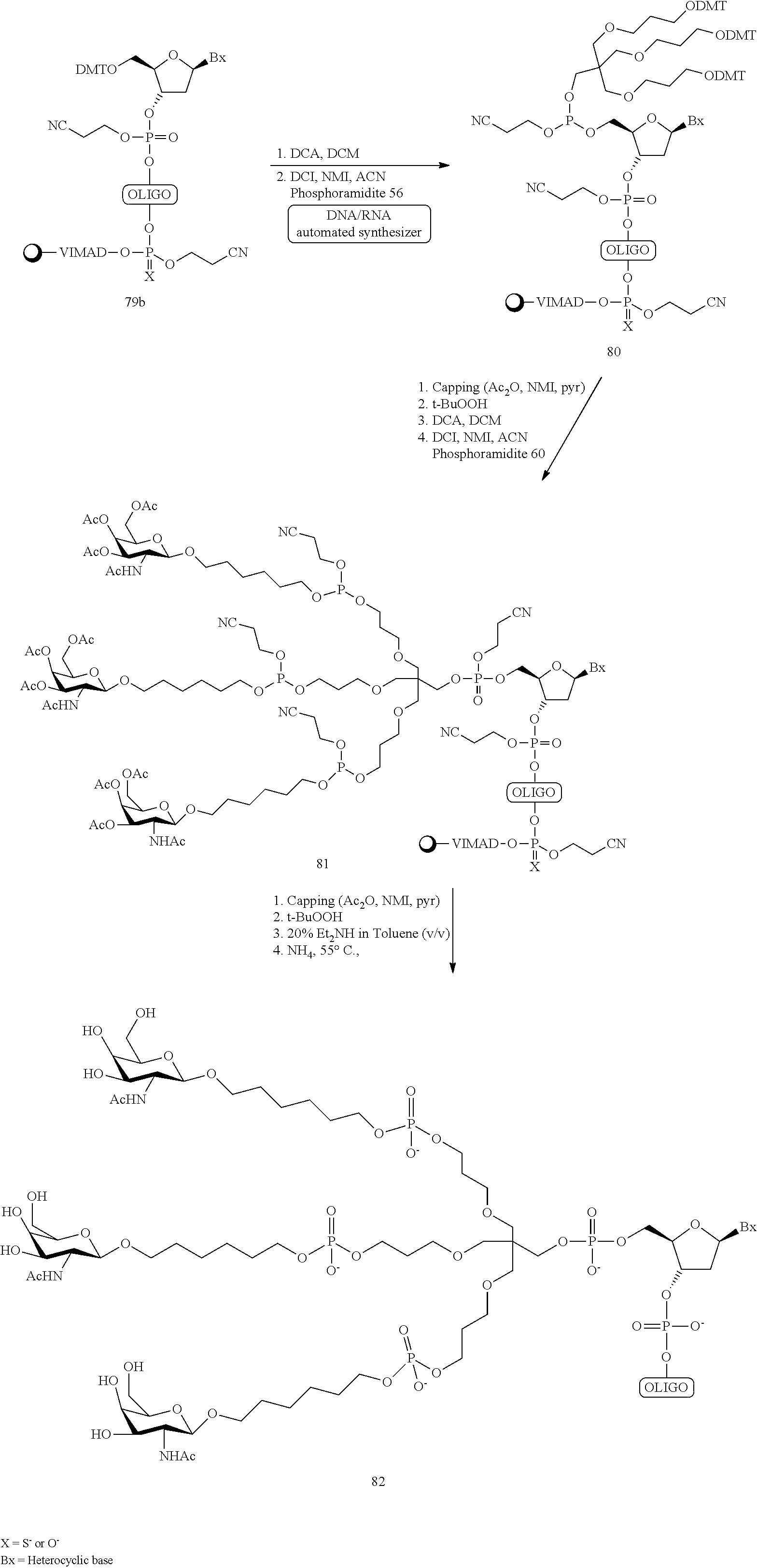 Figure US09932580-20180403-C00166