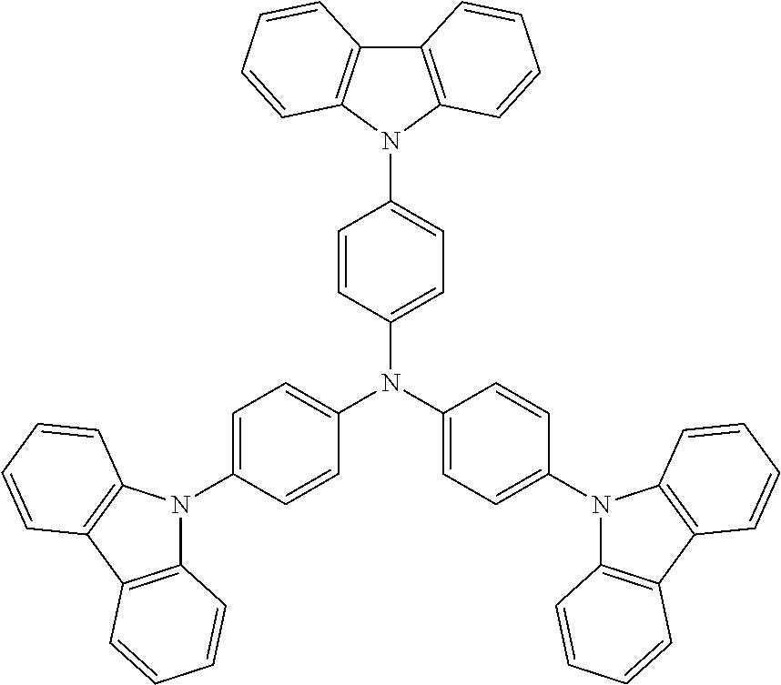 Figure US10074806-20180911-C00209