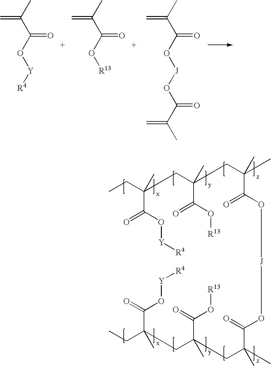 Figure US07935131-20110503-C00092