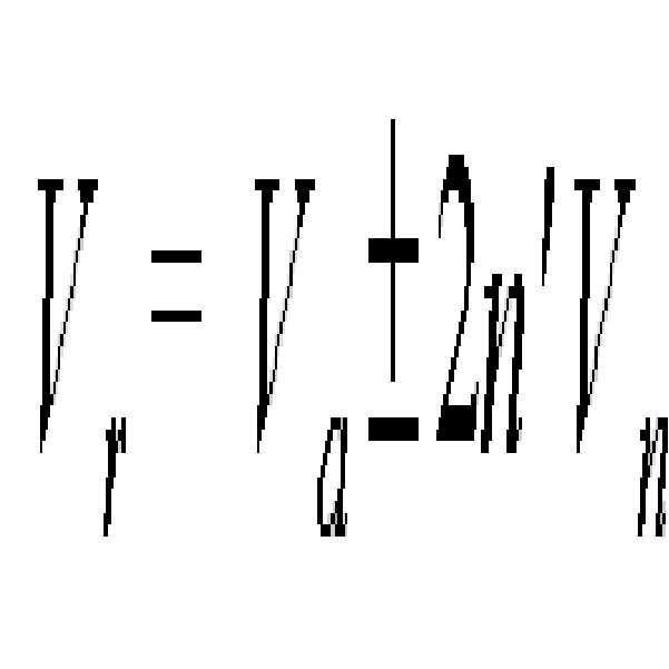 Figure 112012083893547-pat00005