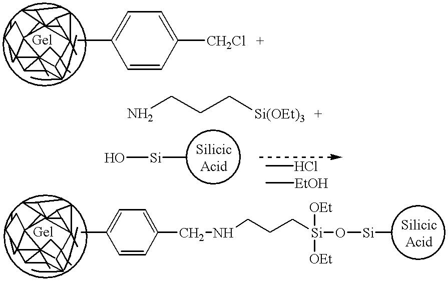 Figure US06207757-20010327-C00001