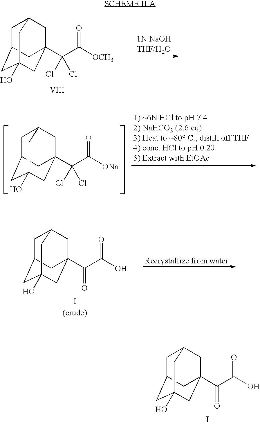 Figure US07741082-20100622-C00021