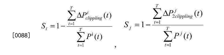 Figure CN103797844BD00181