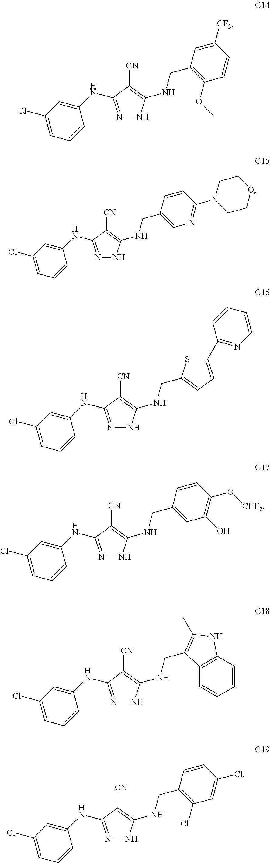 Figure US09346792-20160524-C00056