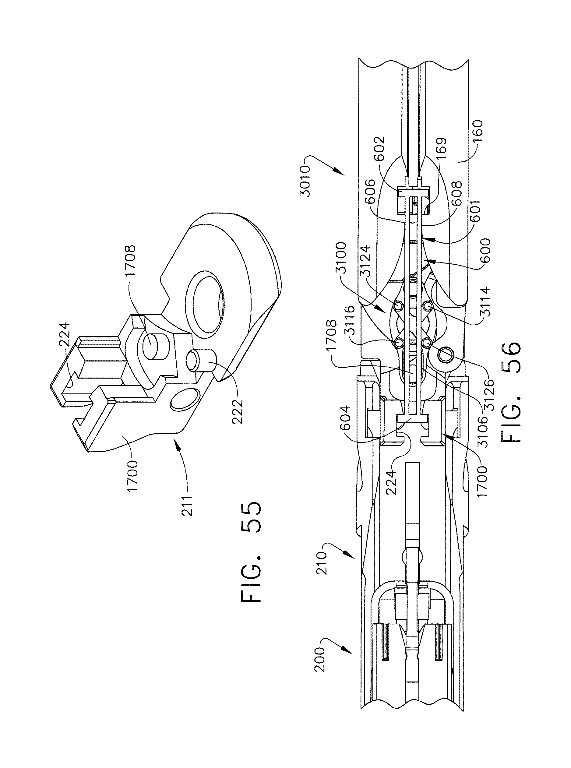 us9943309b2 surgical instruments with articulatable end effectors Dodge Power Steering Diagram us9943309b2 surgical instruments with articulatable end effectors and movable firing beam support arrangements patents
