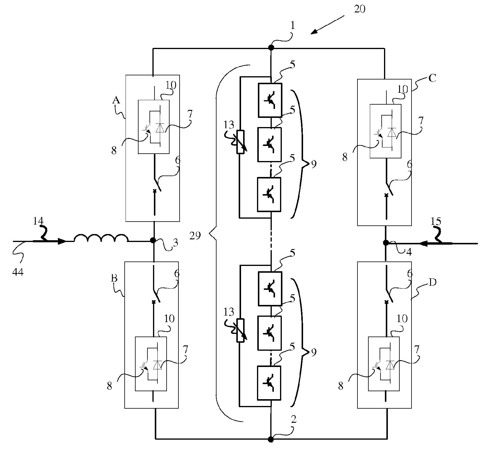 Figure 112015084102319-pct00001