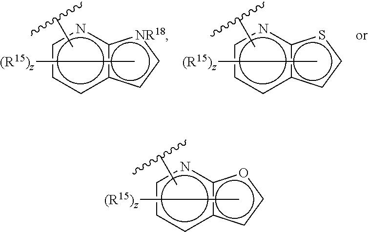 Figure US08927551-20150106-C00073