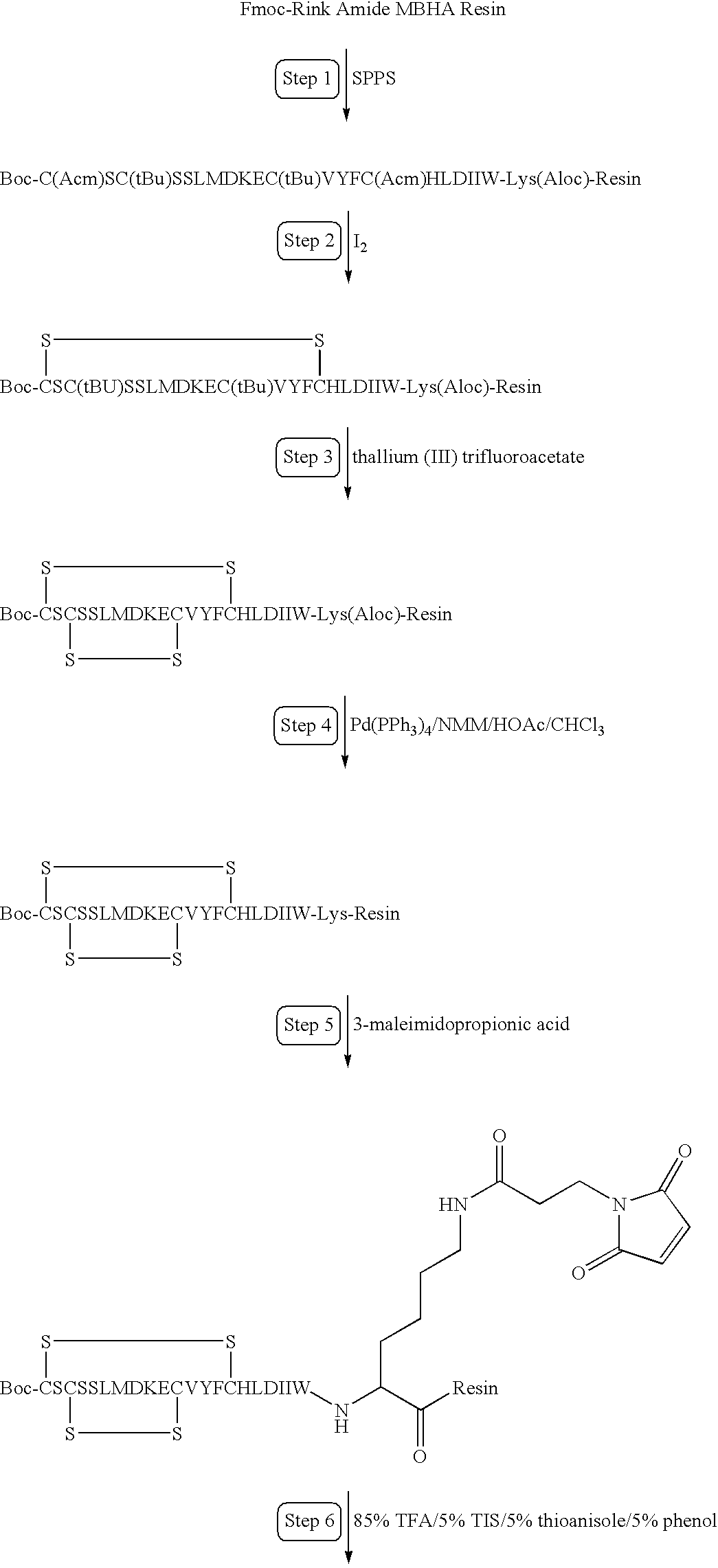 Figure US06887470-20050503-C00031