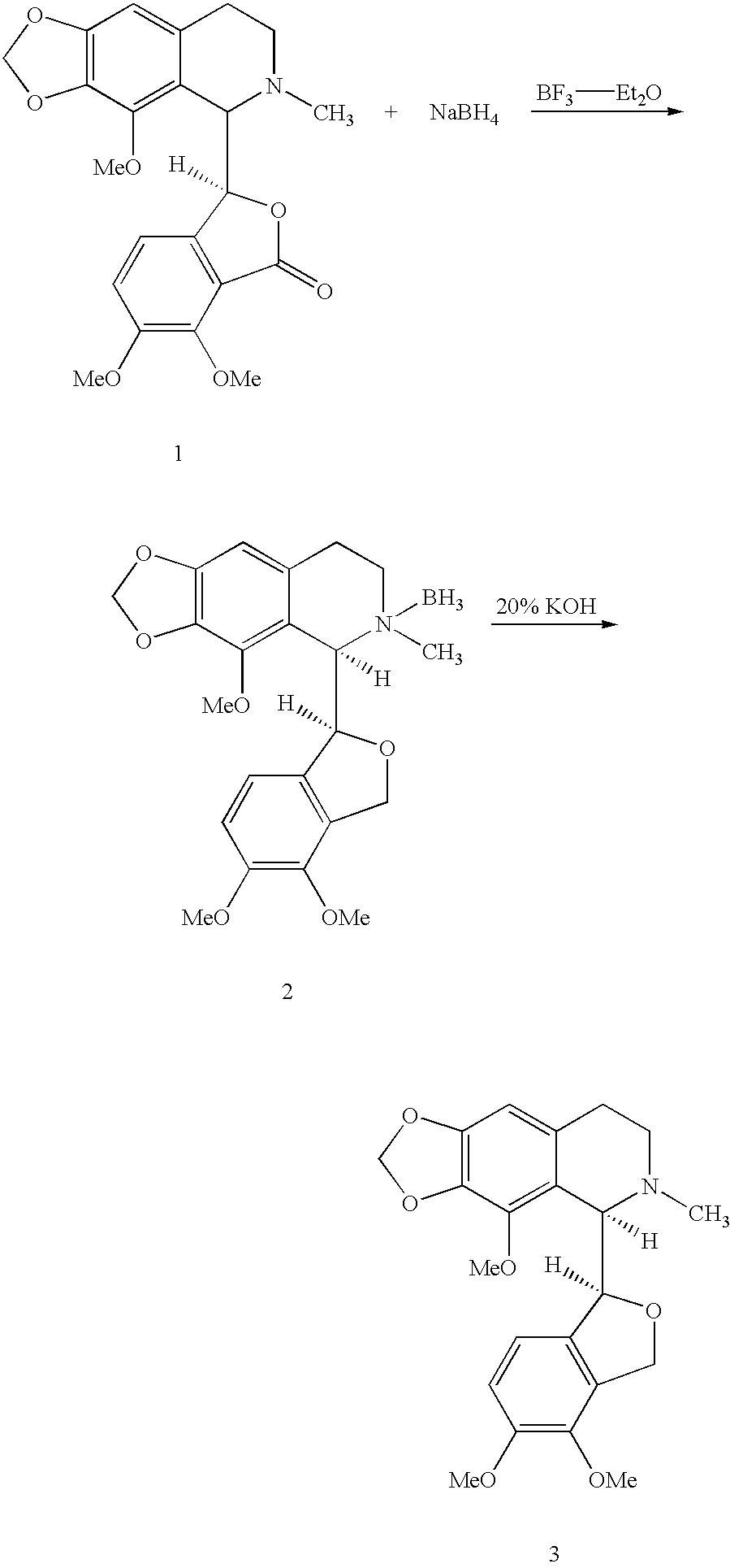 Figure US07090853-20060815-C00019