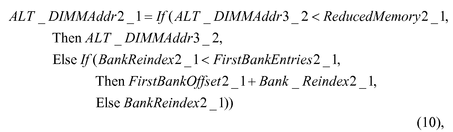 Figure 112012092854106-pct00012