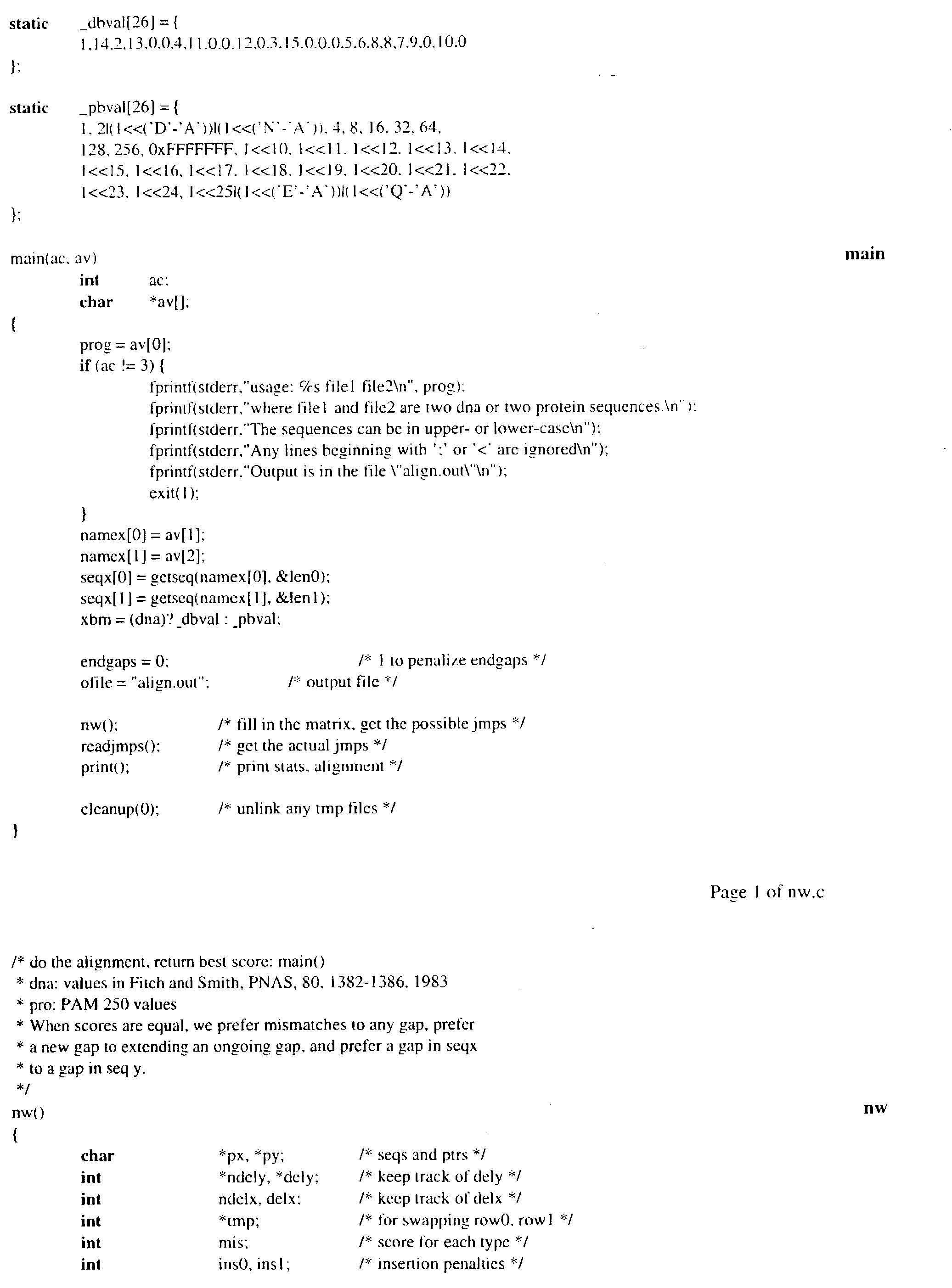 Figure US20030215457A1-20031120-P00003