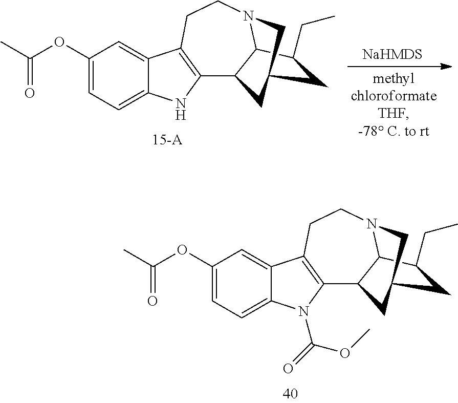 Figure US09586954-20170307-C00069