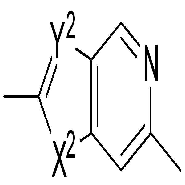 Figure pct00336