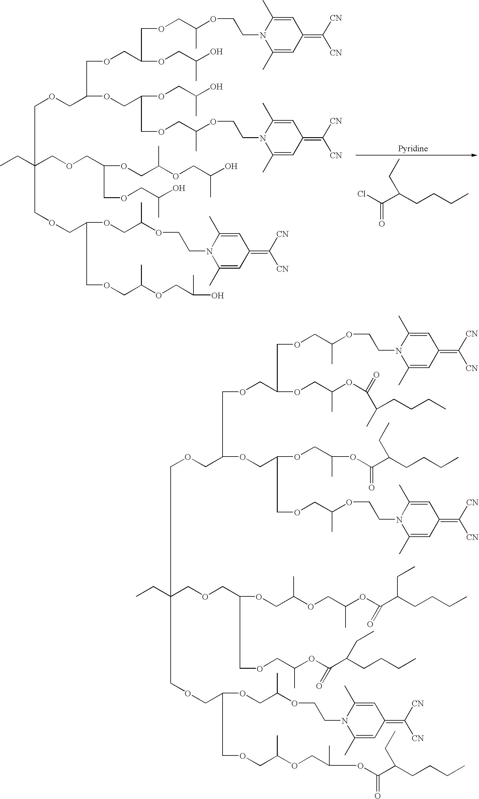 Figure US07988953-20110802-C00025