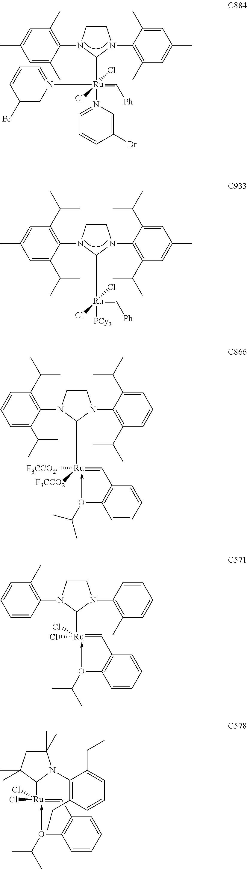 Figure US09012385-20150421-C00048
