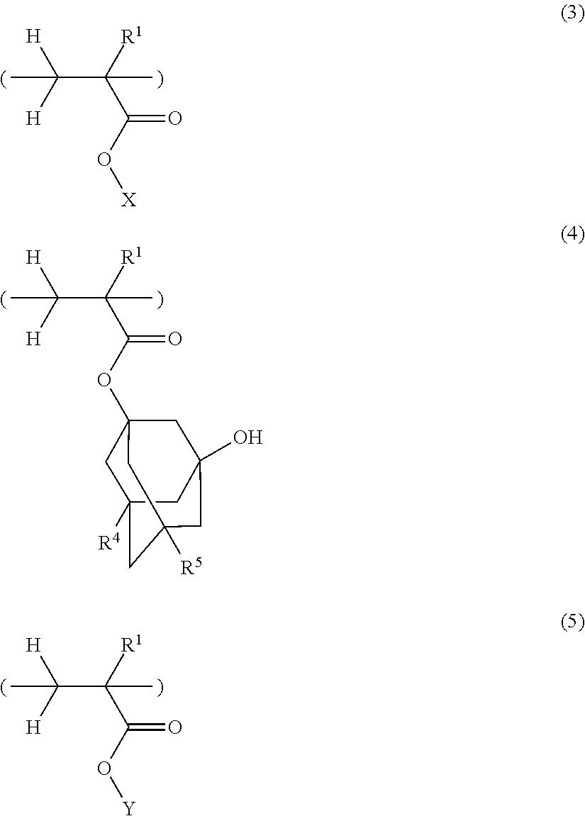 Figure US08062831-20111122-C00103