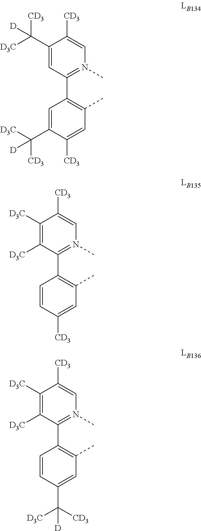 Figure US20180130962A1-20180510-C00286