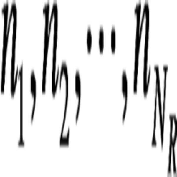 Figure 112012037812660-pct00025