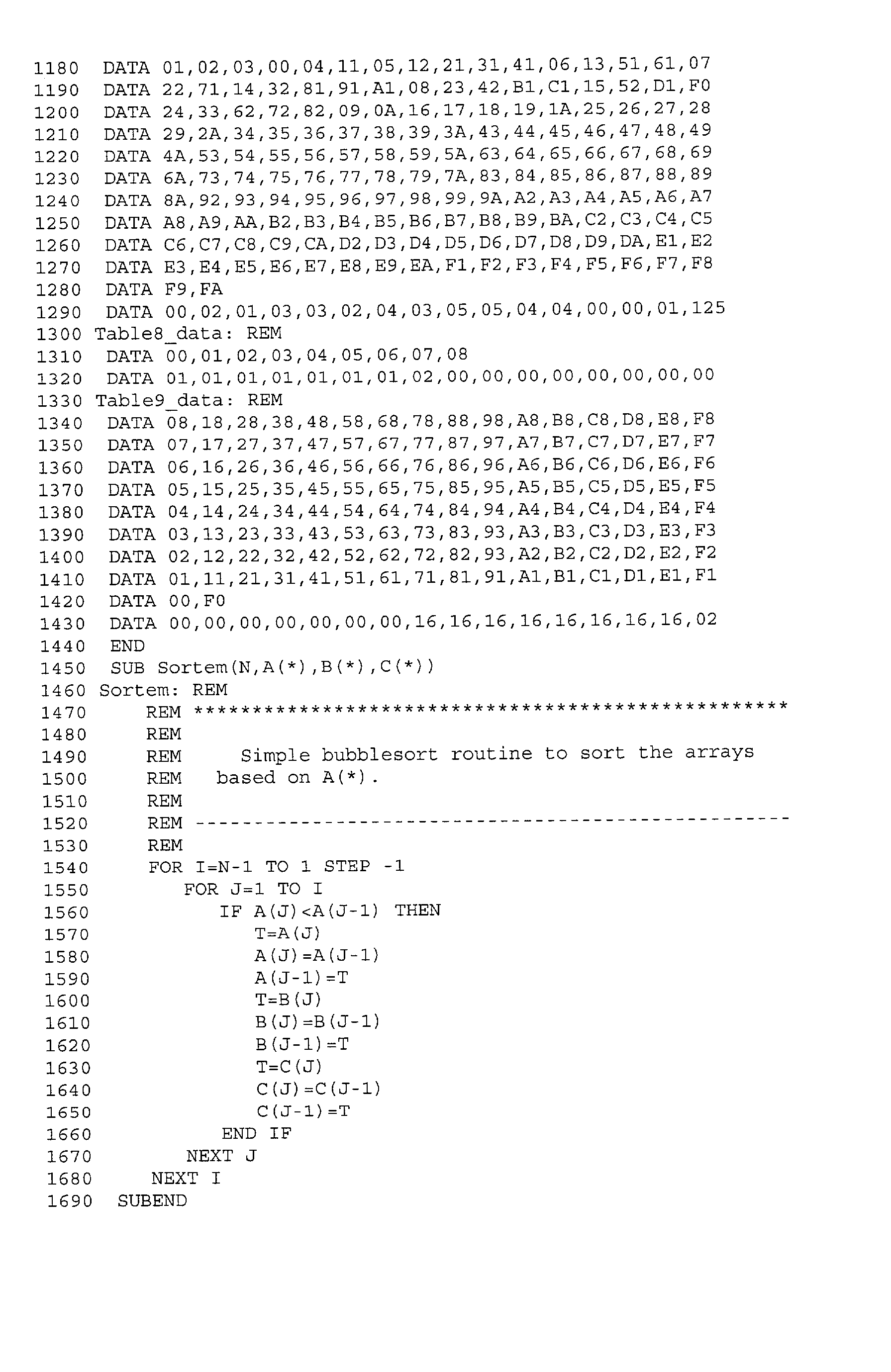 Figure US20030179937A1-20030925-P00003