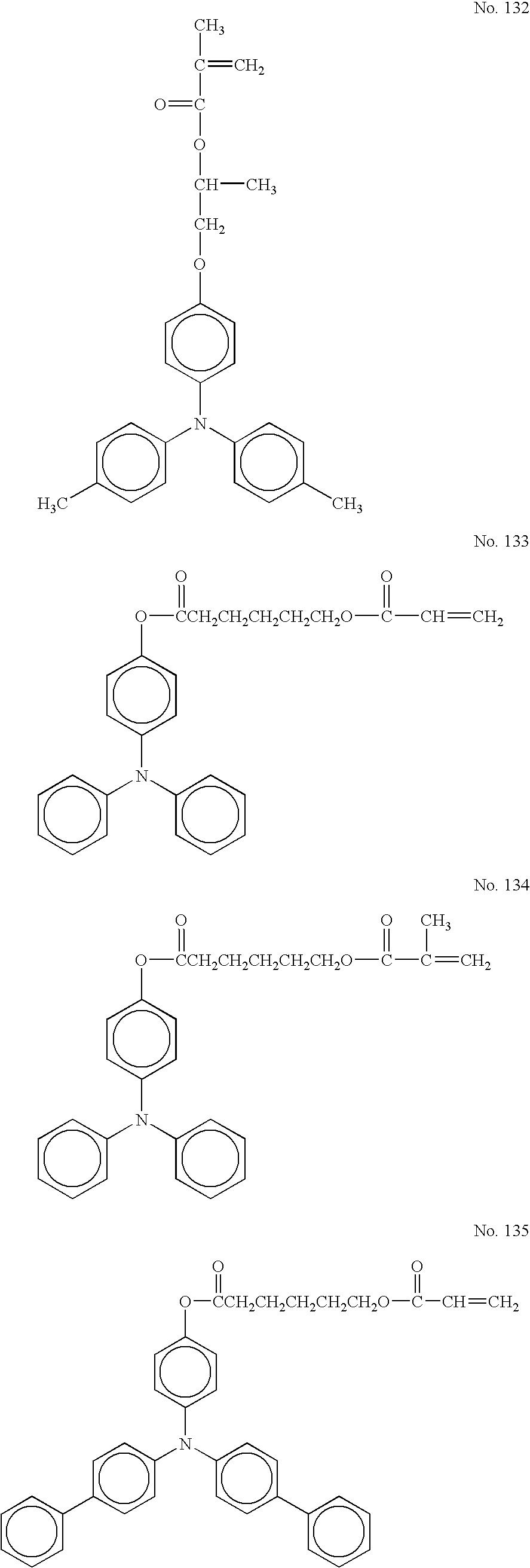 Figure US20050175911A1-20050811-C00048