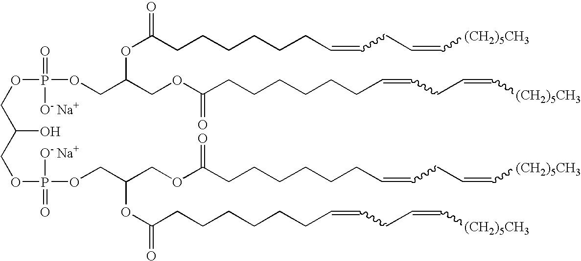 Figure US07833993-20101116-C00162