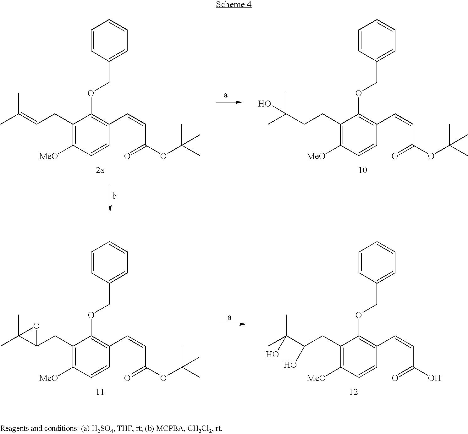 Figure US07994357-20110809-C00036