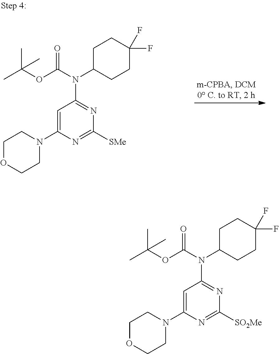 Figure US09975886-20180522-C00026