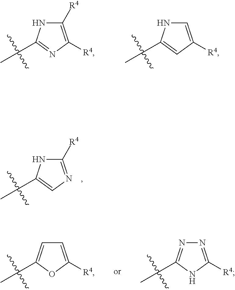 Figure US08497376-20130730-C00158