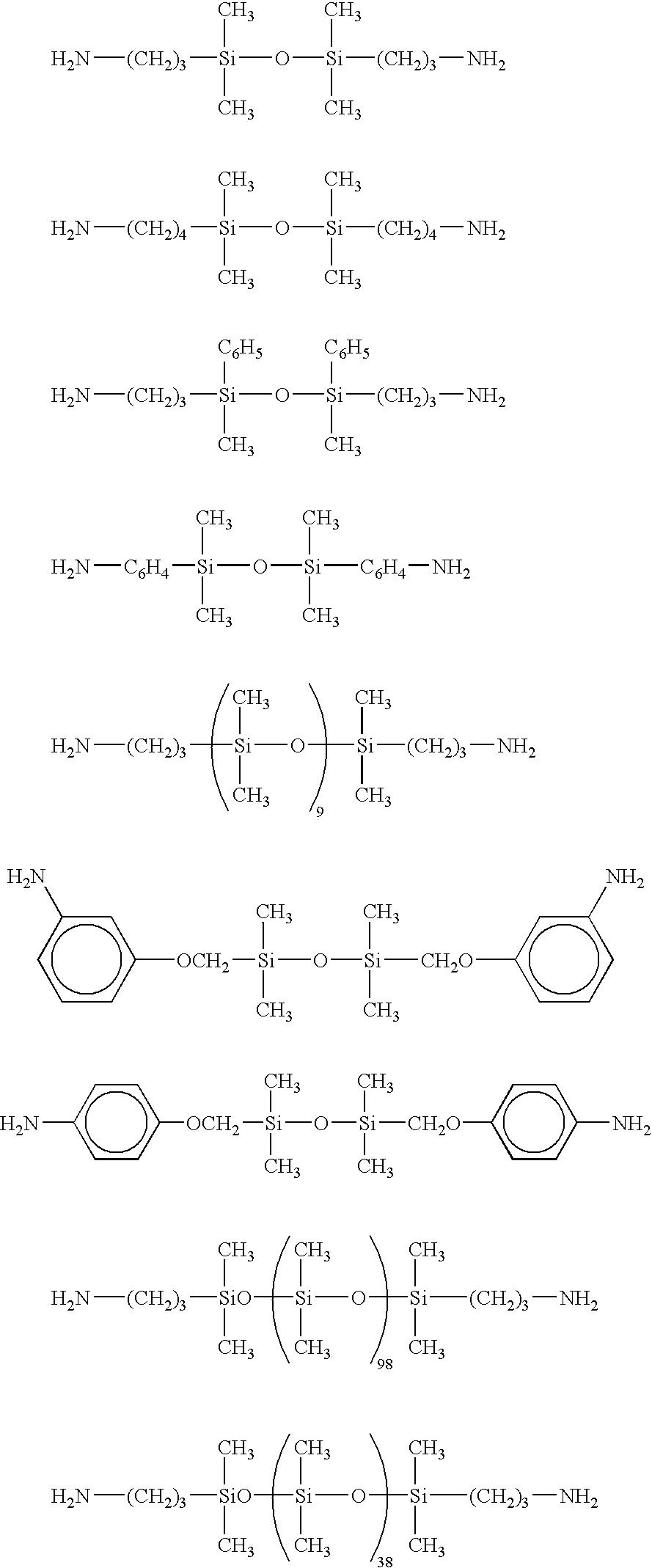 Figure US20040213994A1-20041028-C00010