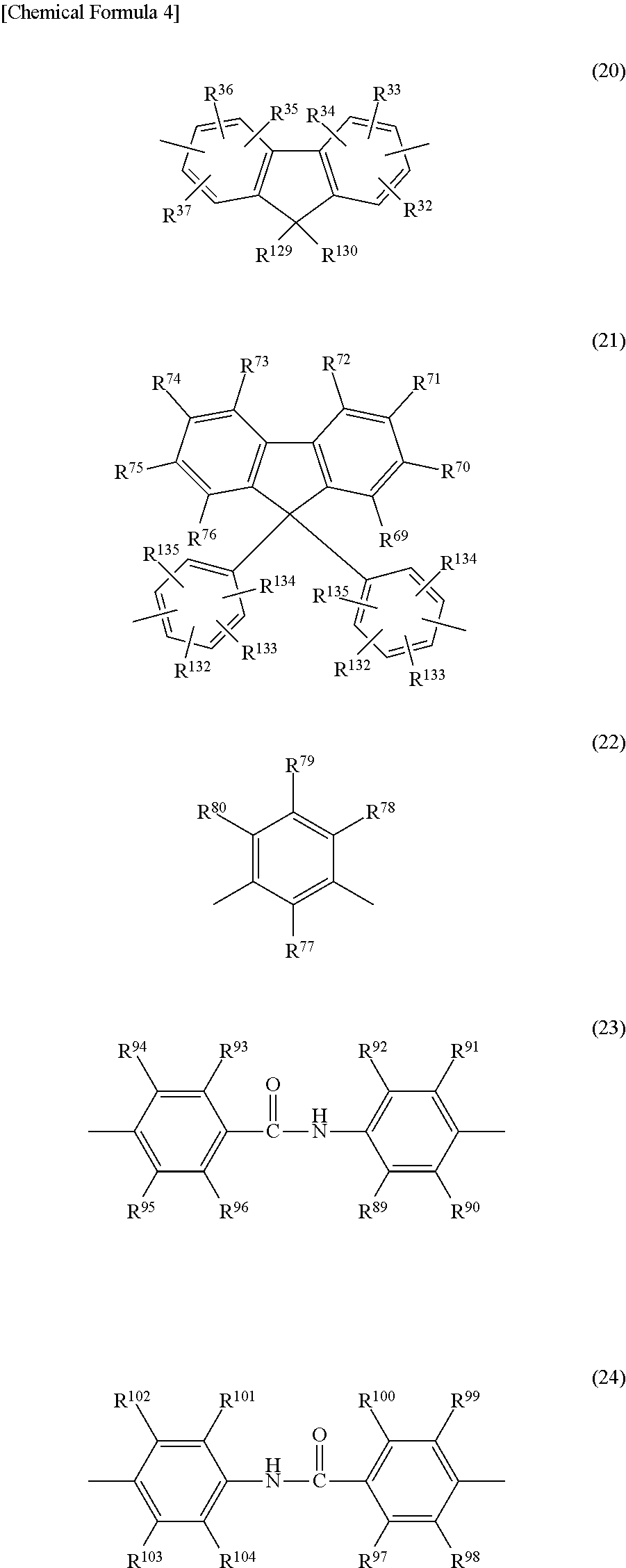 Us9469729b2 Triazine Ring Containing Polymer And Film Forming Dsc 5010 Wiring Diagram Figure Us09469729 20161018 C00006