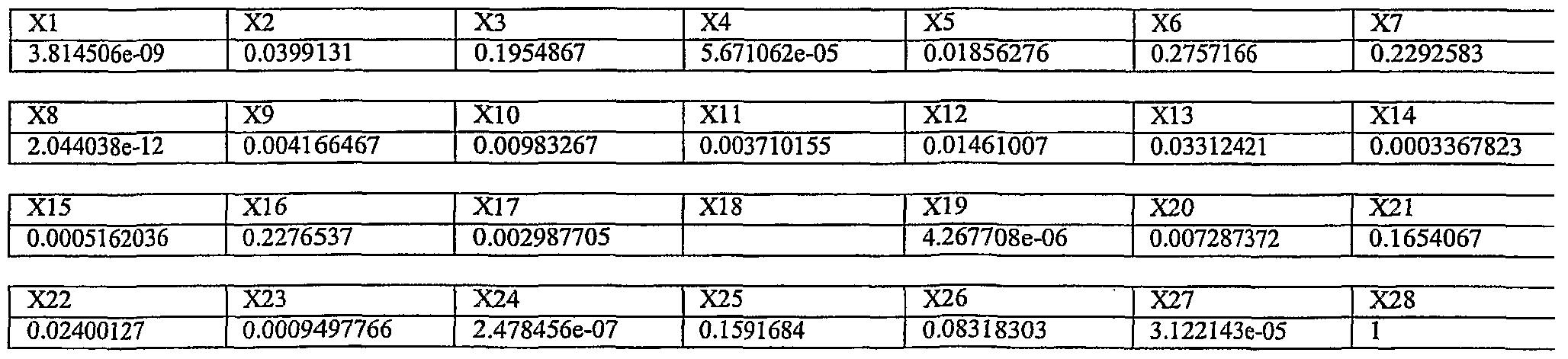 Figure imgf000074_0009