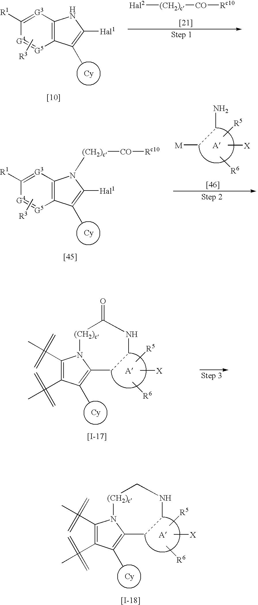 Figure US20070049593A1-20070301-C00285