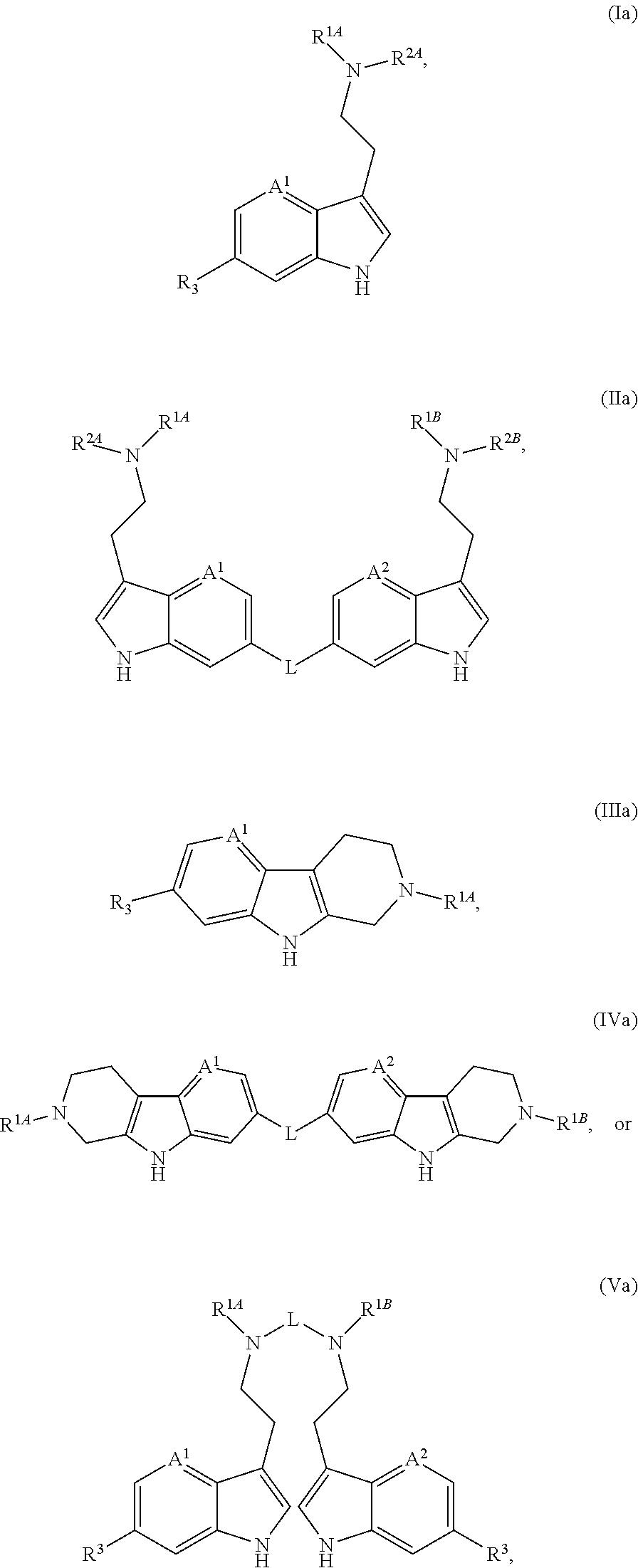 Figure US09073851-20150707-C00005