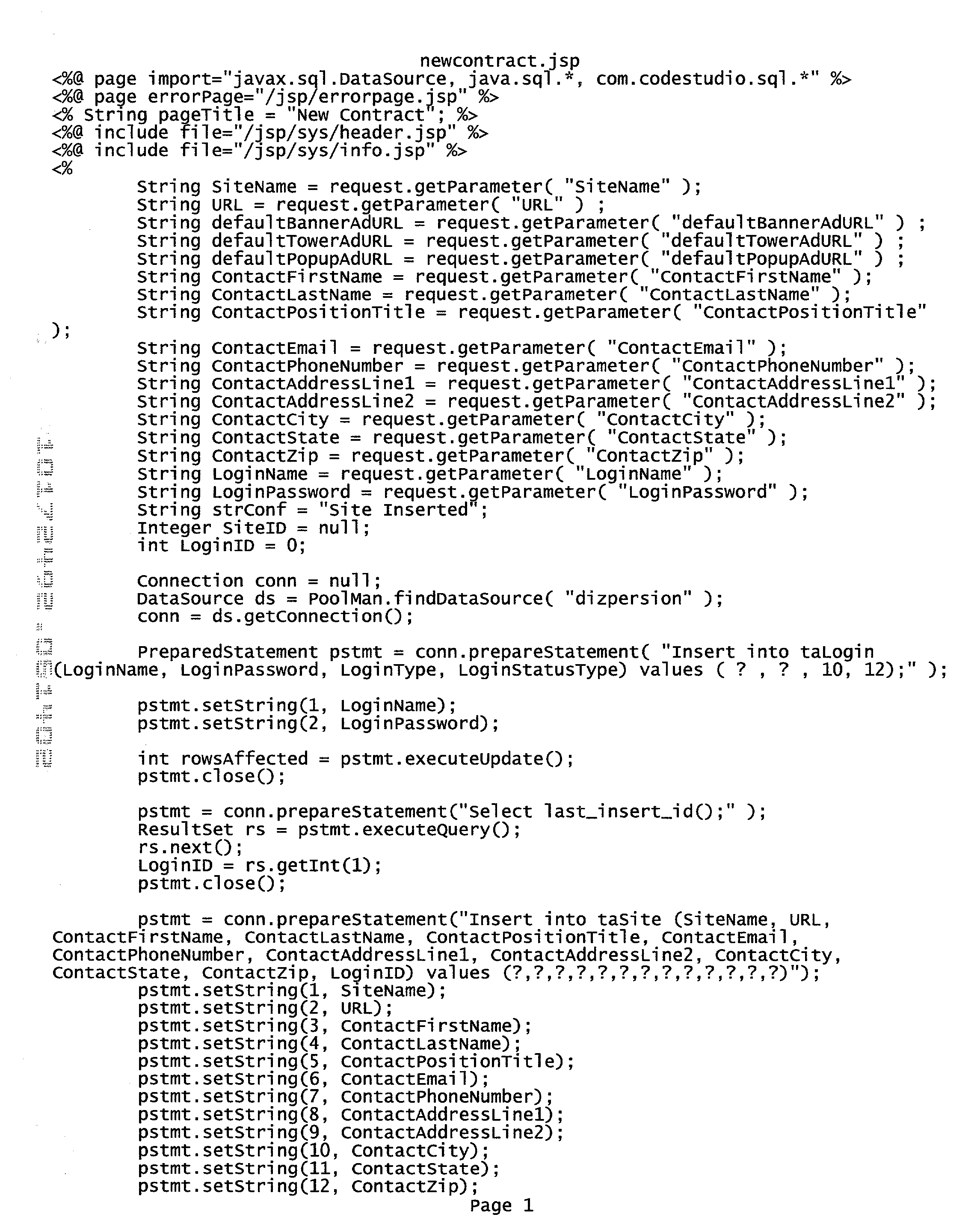Figure US20030023489A1-20030130-P00178