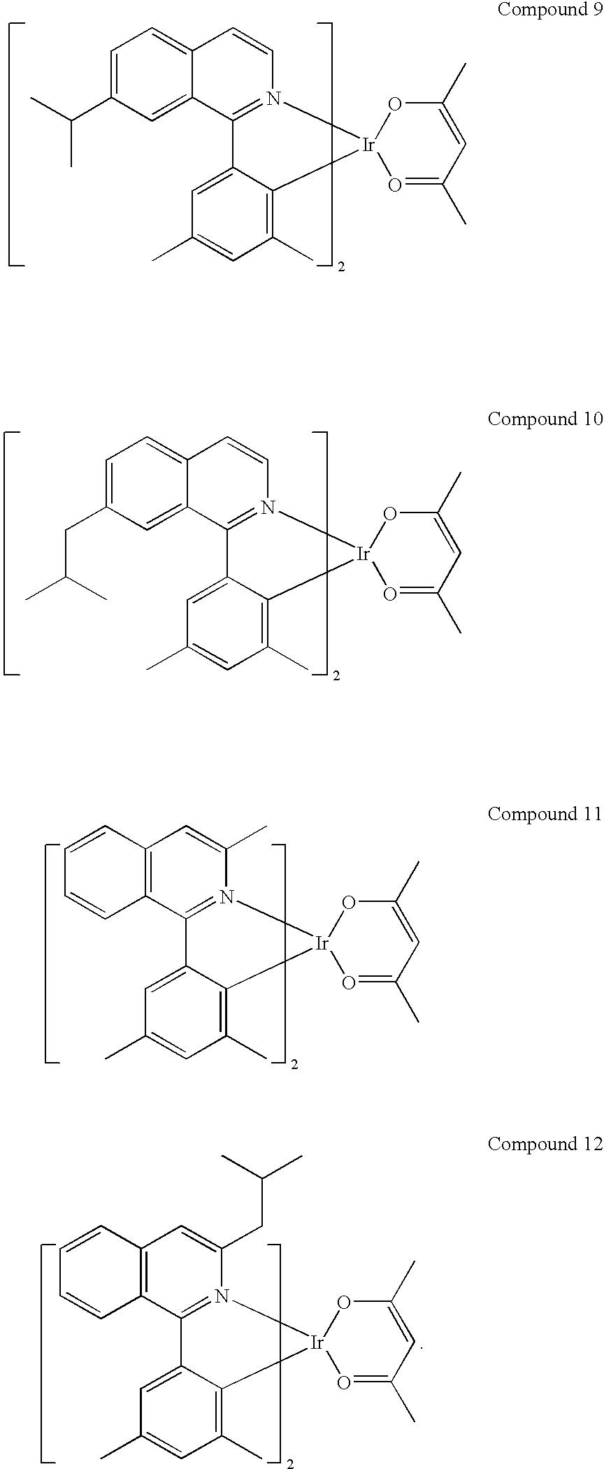 Figure US20100090591A1-20100415-C00027