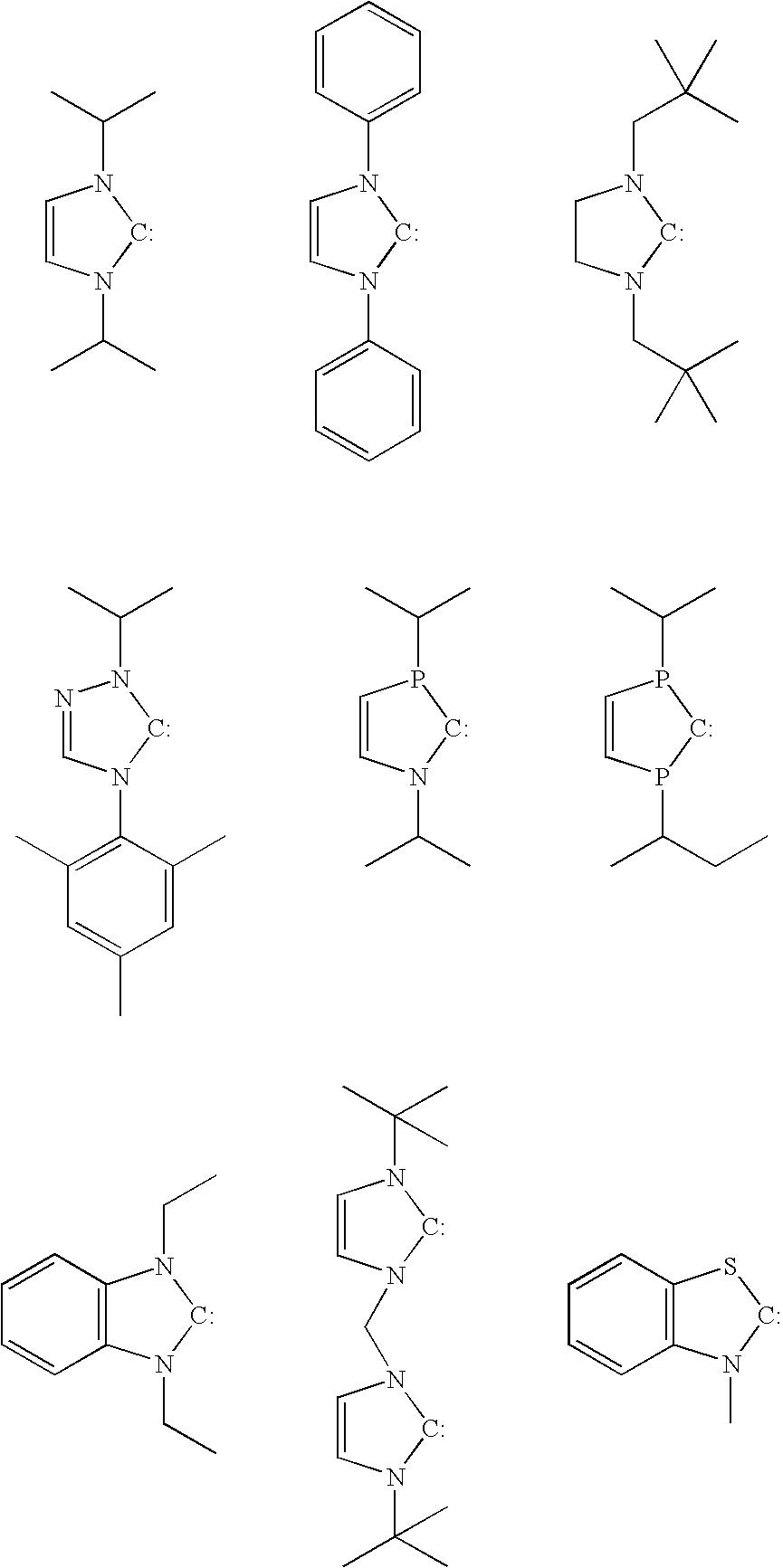 Figure US07078362-20060718-C00003