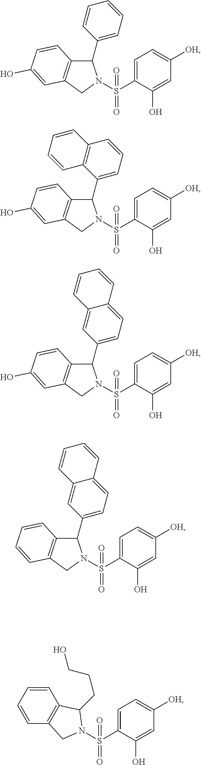 Figure US10167258-20190101-C00027
