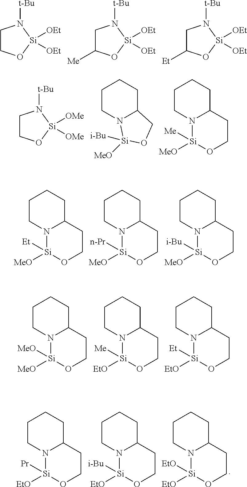 Figure US20130109820A1-20130502-C00006
