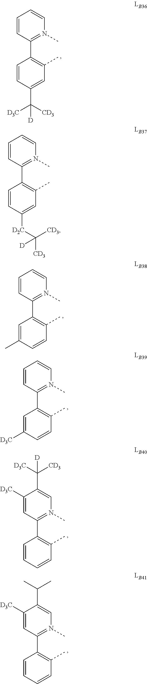 Figure US10003034-20180619-C00571